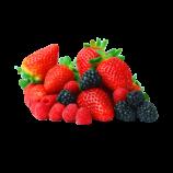 OLT Strawberry